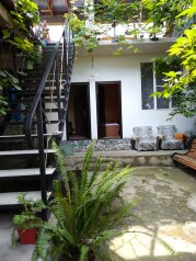 Гостевой дом, сухумская  на 5 номеров - Фотография 1