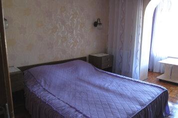 Отдельная комната, Фрунзенское шоссе, Партенит - Фотография 2