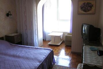 Отдельная комната, Фрунзенское шоссе, 8А, Партенит - Фотография 2