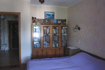 Отдельная комната, Фрунзенское шоссе, 8А, Партенит - Фотография 3