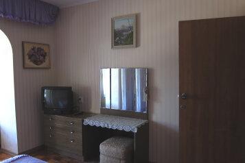 Отдельная комната, Фрунзенское шоссе, 8А, Партенит - Фотография 4