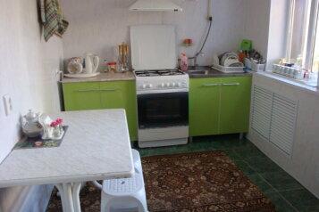 Гостевой дом, Пролетарская улица, 13 на 6 номеров - Фотография 2