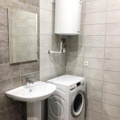 Апартаменты, 120 кв.м. на 8 человек, 3 спальни, Абрикосовая , 6, Прасковеевка - Фотография 4