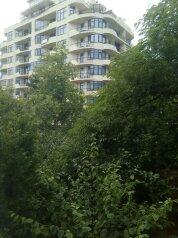 1-комн. квартира, 38 кв.м. на 3 человека, улица Победы, Партенит - Фотография 2