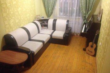 Отдельная комната, улица Попова, Саранск - Фотография 1