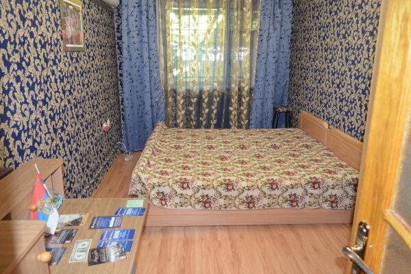Дом, 65 кв.м. на 6 человек, 3 спальни