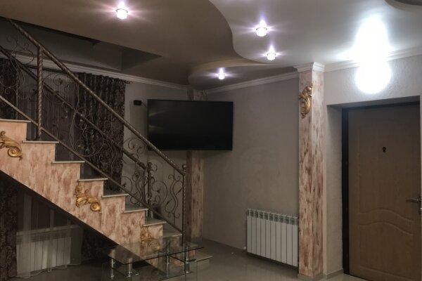Дом на Театральной площади, 70 кв.м. на 6 человек, 3 спальни, Нахичеванский переулок, 26, Ростов-на-Дону - Фотография 1