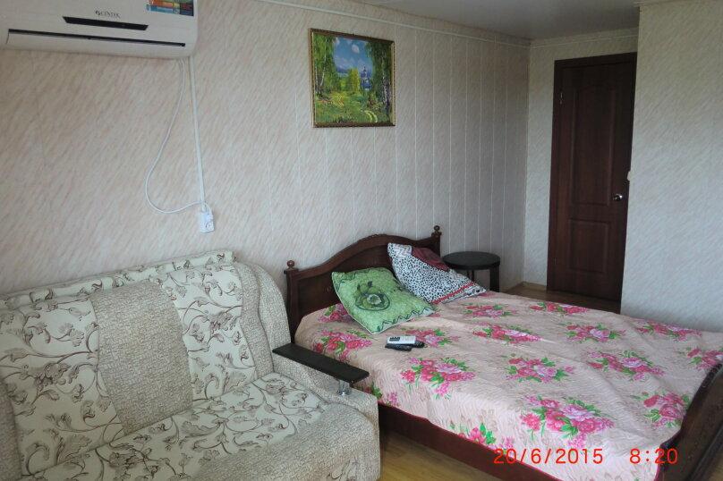"""Мини-отель """"На Чапаева 7А"""", Чапаева, 7а на 7 номеров - Фотография 26"""