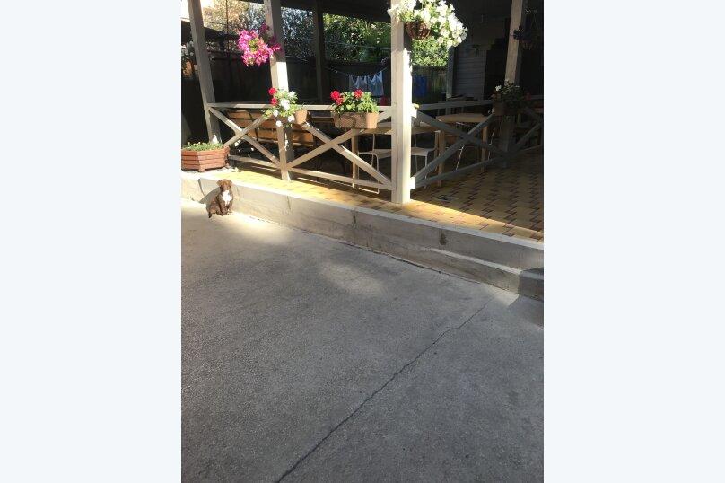 """Гостевой дом """"Жили-Были"""", улица Панфилова, 2 на 6 комнат - Фотография 11"""