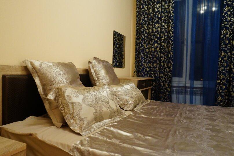 Комната в жилом доме в частном секторе, Солнечная улица, 2 на 4 комнаты - Фотография 14