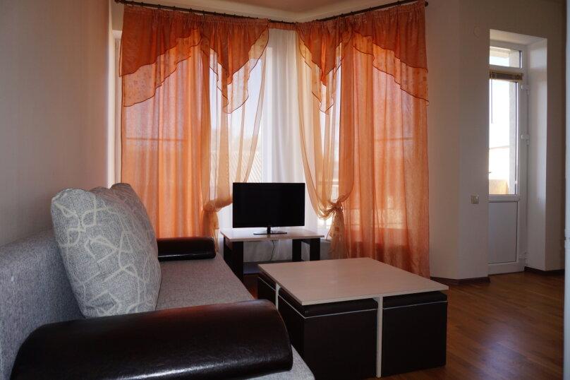 Комната в жилом доме в частном секторе, Солнечная улица, 2 на 4 комнаты - Фотография 15