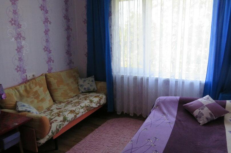 Дом, 75 кв.м. на 6 человек, 2 спальни, п. Кача, улица Авиаторов, 26, Кача - Фотография 29