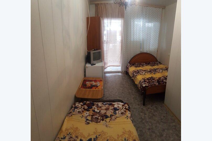 Гостевой дом Цветущий сад, Советская улица, 200 на 10 комнат - Фотография 19
