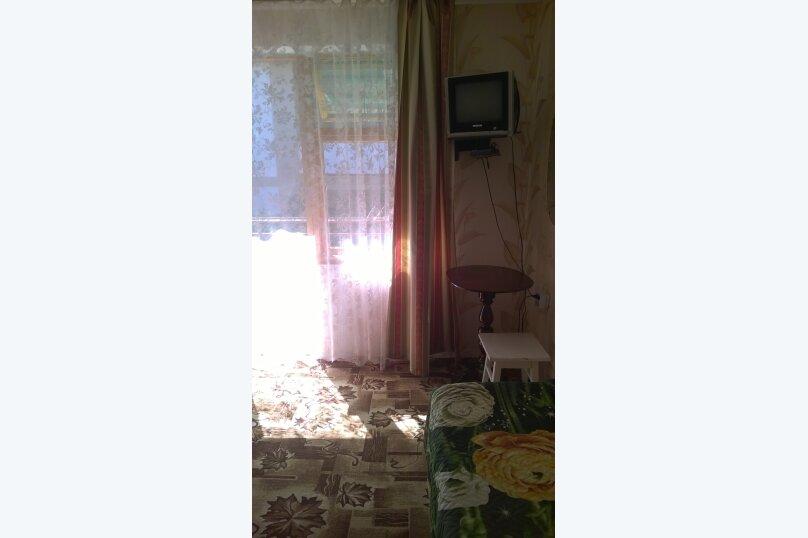 Гостевой дом у Натали, улица Толстого, 34 на 12 комнат - Фотография 20