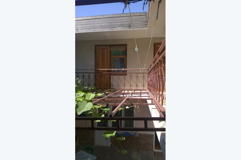 Гостевой дом у Натали, улица Толстого, 34 на 12 комнат - Фотография 27