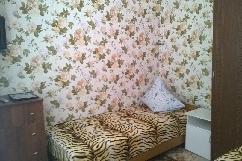 Гостевой дом у Натали, улица Толстого, 34 на 12 комнат - Фотография 33