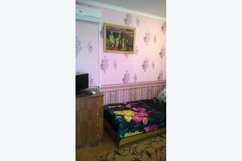 Гостевой дом у Натали, улица Толстого, 34 на 12 комнат - Фотография 35