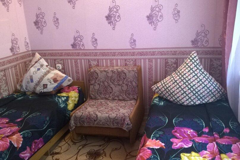 Гостевой дом у Натали, улица Толстого, 34 на 12 комнат - Фотография 36