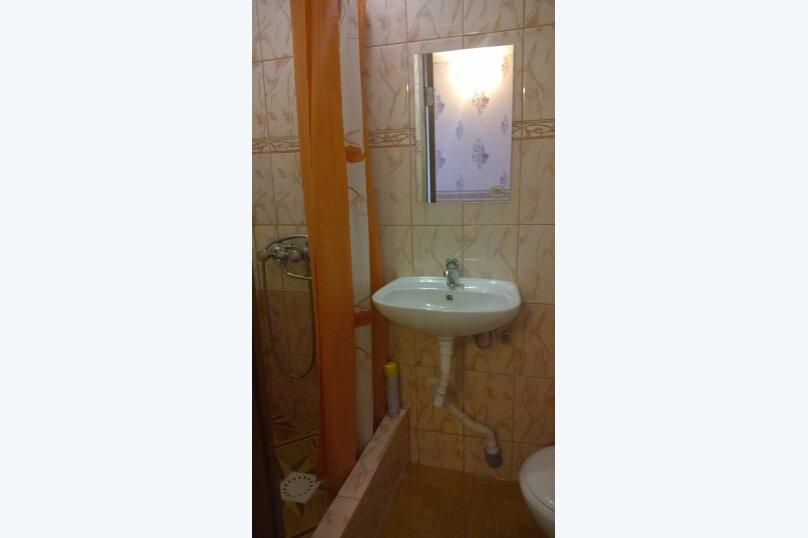 Гостевой дом у Натали, улица Толстого, 34 на 12 комнат - Фотография 37