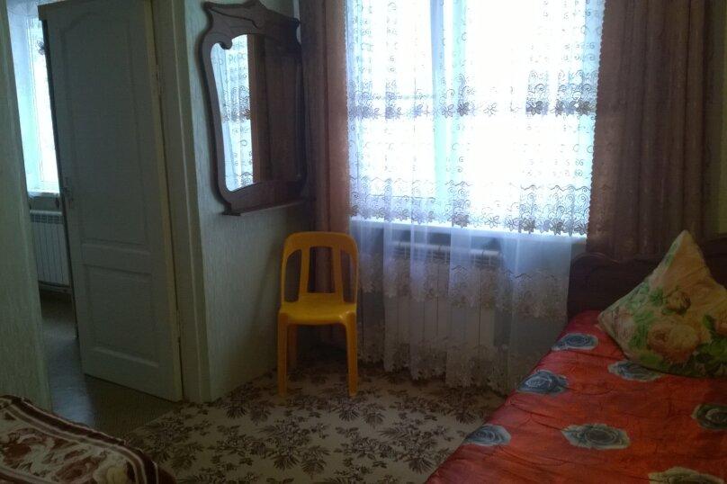 Гостевой дом у Натали, улица Толстого, 34 на 12 комнат - Фотография 39