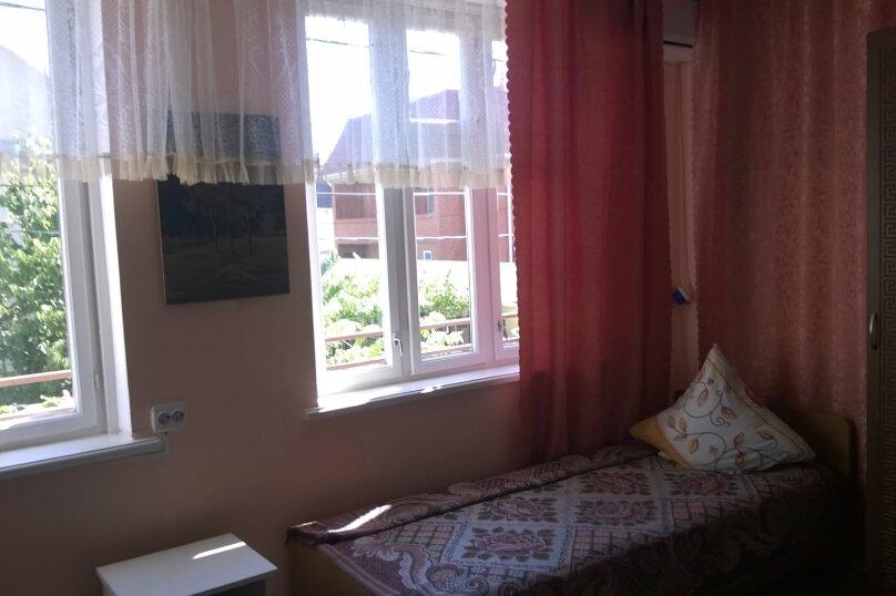 Гостевой дом у Натали, улица Толстого, 34 на 12 комнат - Фотография 40