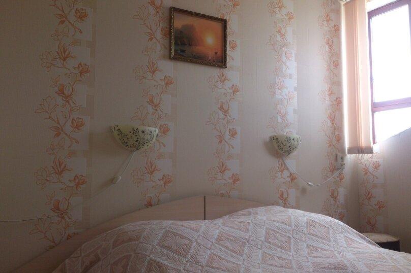 Отдельные комнаты в частном доме, 3-й Профсоюзный проезд, 20 на 8 комнат - Фотография 26