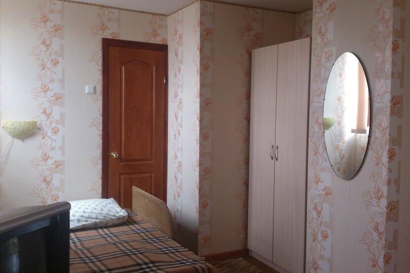 Отдельные комнаты в частном доме, 3-й Профсоюзный проезд, 20 на 8 комнат - Фотография 28