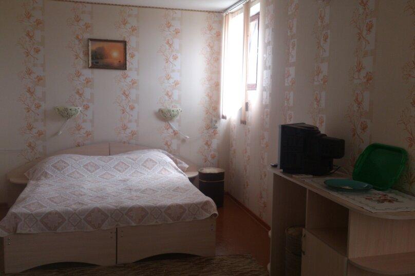 Отдельные комнаты в частном доме, 3-й Профсоюзный проезд, 20 на 8 комнат - Фотография 29