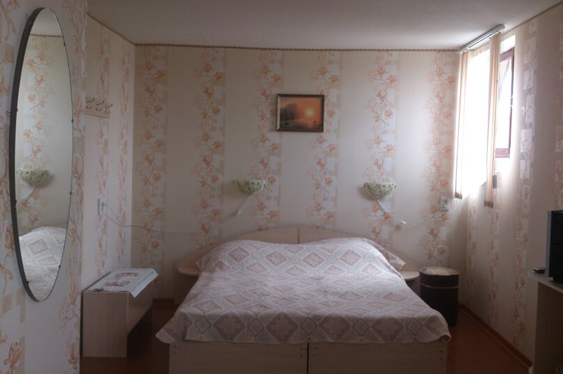 Отдельные комнаты в частном доме, 3-й Профсоюзный проезд, 20 на 8 комнат - Фотография 30