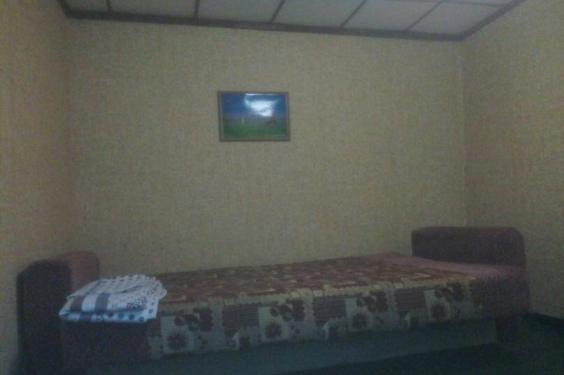 """Гостевой дом """"На Бабушкина 16"""", улица Бабушкина, 16 на 2 комнаты - Фотография 8"""