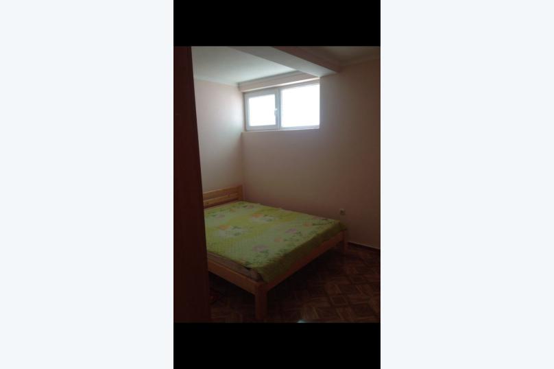 Отдельная комната, улица Ювелиров, 8, Судак - Фотография 4