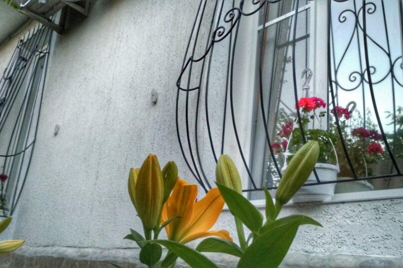 """Гостевой дом """"Василисса"""", улица Миндальная, 14 на 7 комнат - Фотография 16"""