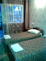 Гостиница, улица Седова, 40 на 27 номеров - Фотография 2