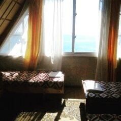 Гостиница, улица Седова на 27 номеров - Фотография 3
