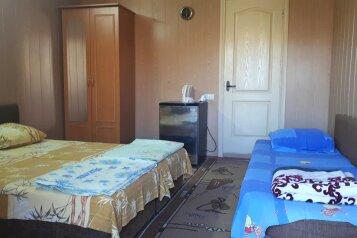 Гостиница, улица Нагорная, 11 на 5 номеров - Фотография 4