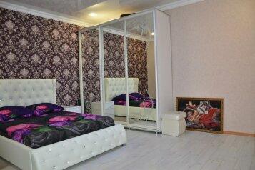 Трехкомнатный коттедж  в Адлере,  рядом с морем на 7 человек, 3 спальни, Демократическая улица, Адлер - Фотография 3