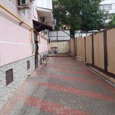 1-комн. квартира, 42 кв.м. на 5 человек, улица Белинского, Геленджик - Фотография 4
