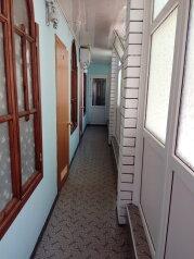 Гостевой дом, улица Толстого, 42А на 8 номеров - Фотография 1