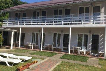 Гостиница, Садовая, 46 на 8 номеров - Фотография 1
