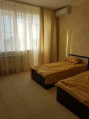 Мини-отель , х. Колузаево, улица Ленина на 8 номеров - Фотография 1