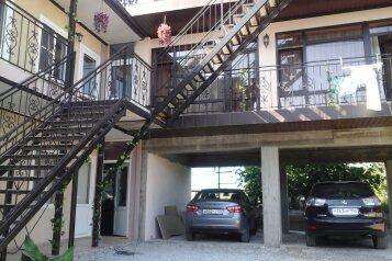 Гостевой дом, переулок Чкалова на 10 номеров - Фотография 1