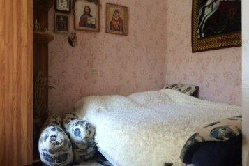 Дом, 45 кв.м. на 5 человек, 1 спальня, улица Мира, Ейск - Фотография 2