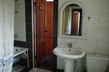 Дом, 120 кв.м. на 8 человек, 2 спальни, Янтарная улица, 34, Архипо-Осиповка - Фотография 3