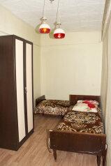 Дом, 40 кв.м. на 5 человек, 3 спальни, Пролетарская улица, 19, Гурзуф - Фотография 2