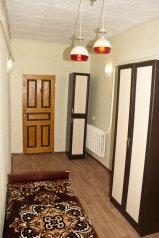 Дом, 40 кв.м. на 5 человек, 3 спальни, Пролетарская улица, 19, Гурзуф - Фотография 3
