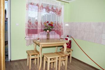 Дом, 40 кв.м. на 5 человек, 3 спальни, Пролетарская улица, 19, Гурзуф - Фотография 4