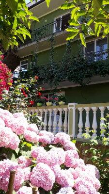 Гостевой дом, Православная улица, 35\10 на 16 номеров - Фотография 1
