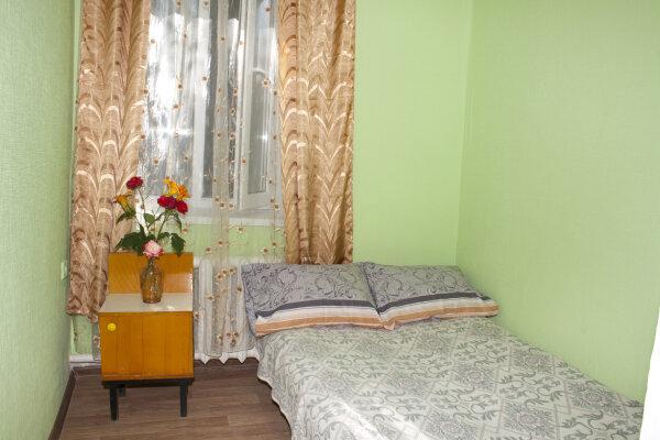 Дом, 40 кв.м. на 5 человек, 3 спальни, Пролетарская улица, 19, Гурзуф - Фотография 1