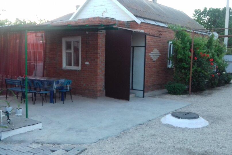 Частный дом, Краснофлотский пер., 3 на 2 номера - Фотография 23