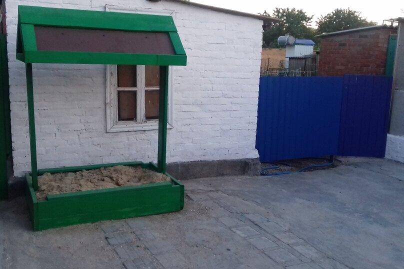 Частный дом, Краснофлотский пер., 3 на 2 номера - Фотография 24